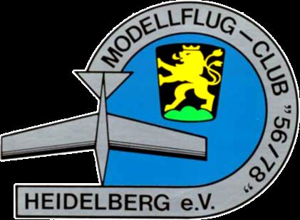 MFC Heidelberg